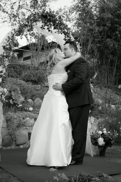 PG_Wedding300-13.jpg
