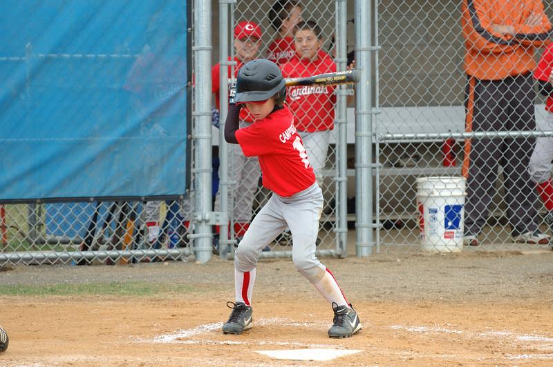 05-20-07 Blueclaws vs Cardinals-142.jpg