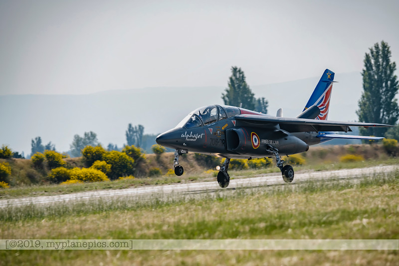 F20190524a040754_5616-France-Armée de l'Air-Alphajet-Solo display-705-RR.jpg