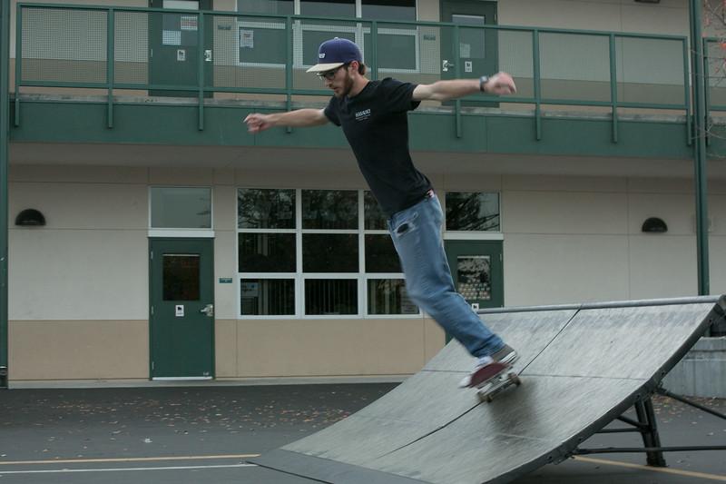 ChristianSkateboardDec2019-173.jpg