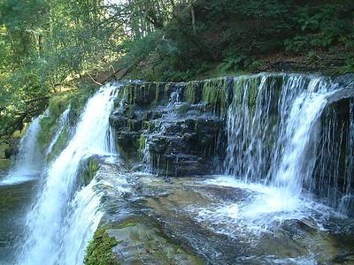 Welsh_Valley_Walks
