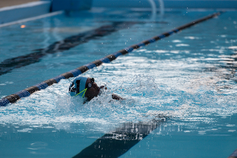 lcs_swimming_kevkramerphoto-700.jpg