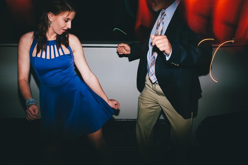 Le Cape Weddings_Natalie + Joe-543.jpg
