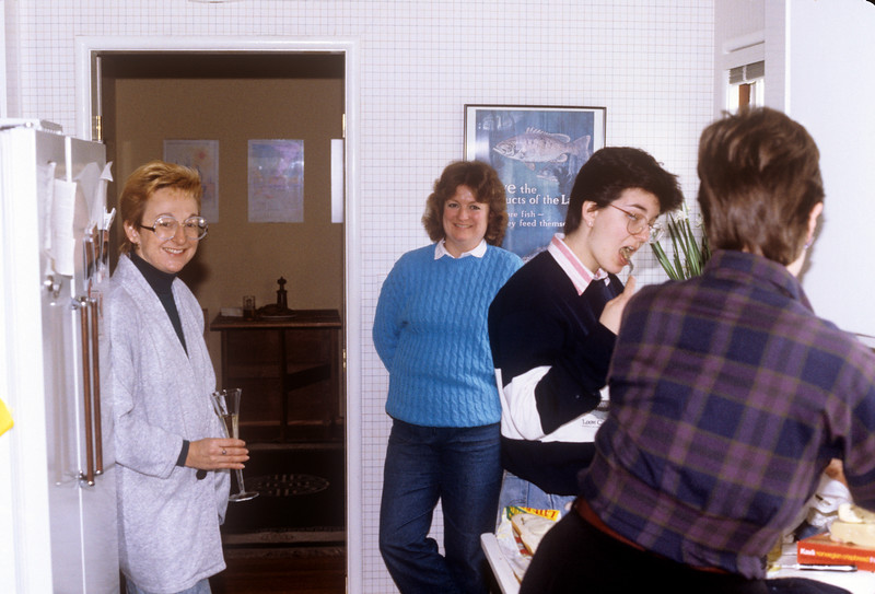 1989-01 Superbowl Party.jpg