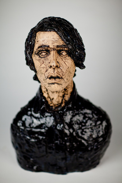 PeterRatto Sculptures-090.jpg
