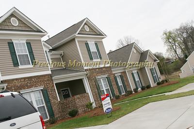 IMG_7668 martin's building