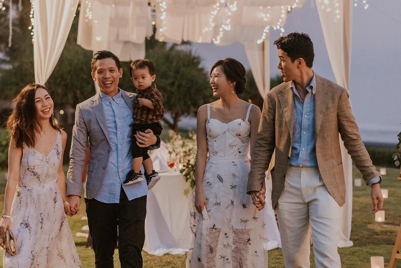 Postwedding_DJ_Bali (301).jpg