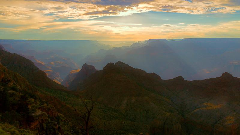 Grand Canyon_Layers_Pano-2.jpg