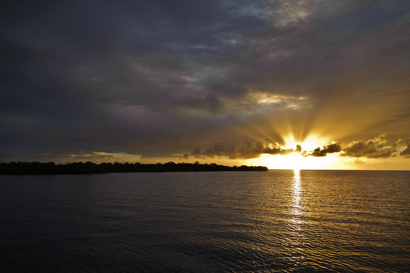 _RQ96173 Sunrise, Belize