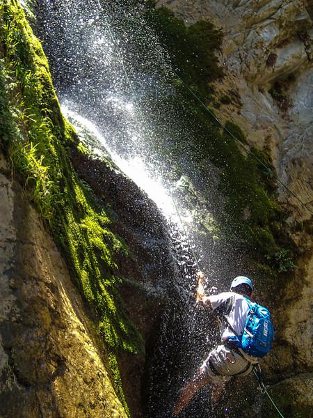 13_07_14 canyoneering eaton canyon 0176.jpg