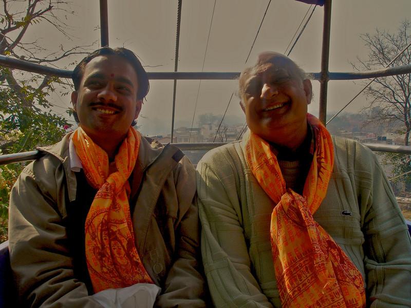 Ruchi's cam pics - India Feb 09 052.jpg