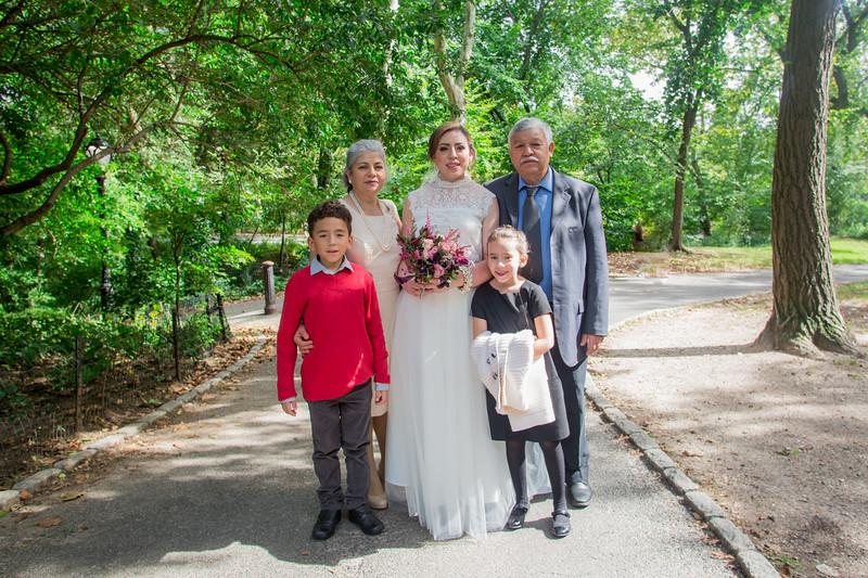 Central Park Wedding - Cati & Christian (24).jpg