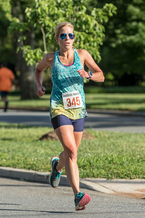 2018 HumanKind 5K and Youth Run