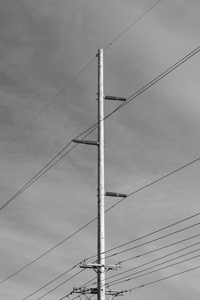 rjsnowphoto-0450.jpg