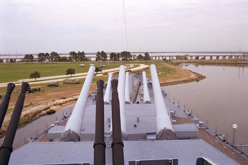 1998 11 14 - Navy Museum 19.jpg