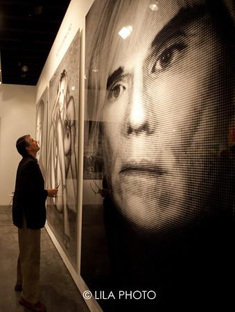 2012 - ART Palm Beach