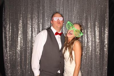 Gentes Wedding - 100519