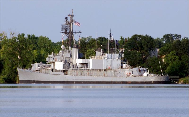 USS Orleck-2.jpg