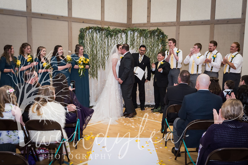 wlc Adeline and Nate Wedding1482019.jpg