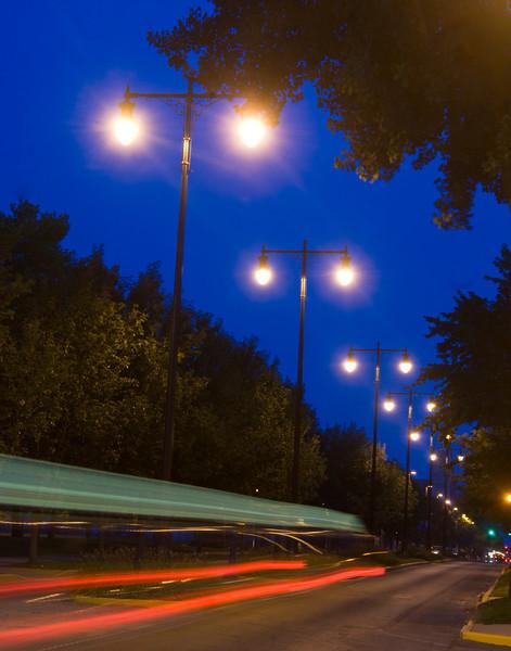 ISU_arts_corridor_0083.jpg