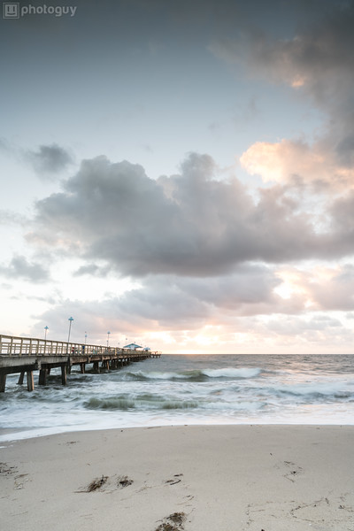 20161014_LAUDERDALE_BY_THE_SEA (11 of 14)