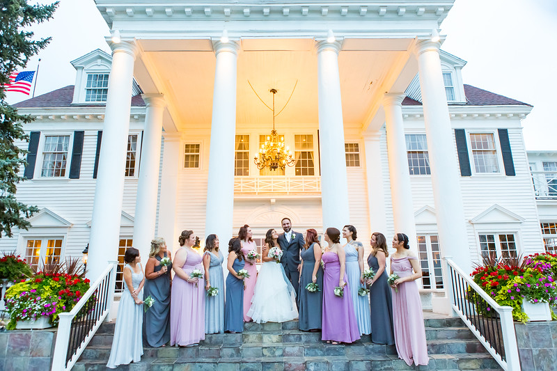 20170929_Wedding-House_0739.jpg