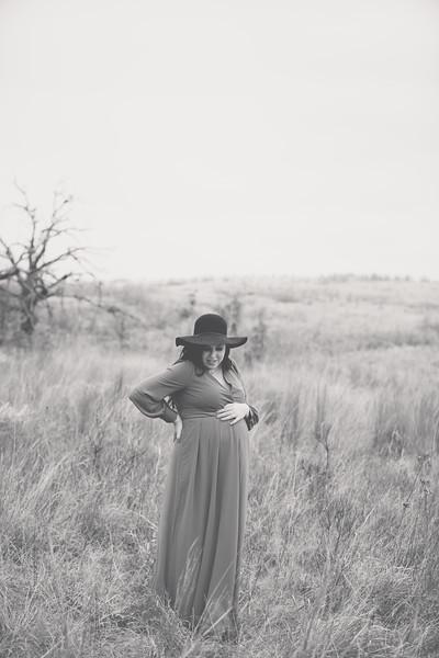 Miranda Maternity 031.jpg