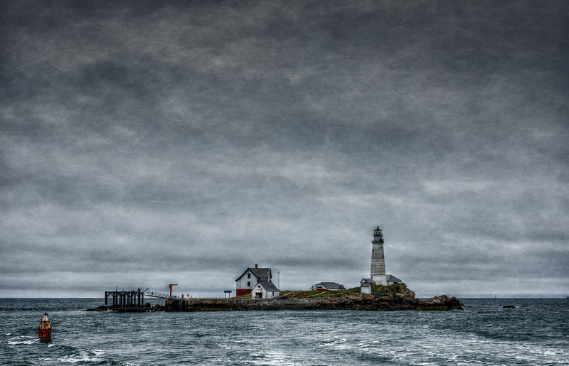 Little Brewster Island.jpg