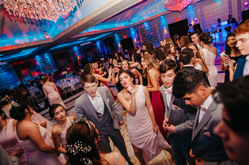 First Dance Images-571.jpg
