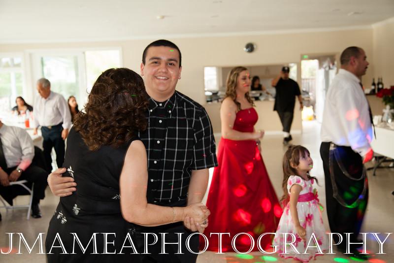 Wedding - 03-14-2015 (247 of 250).jpg