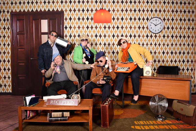 70s_Office_www.phototheatre.co.uk - 377.jpg
