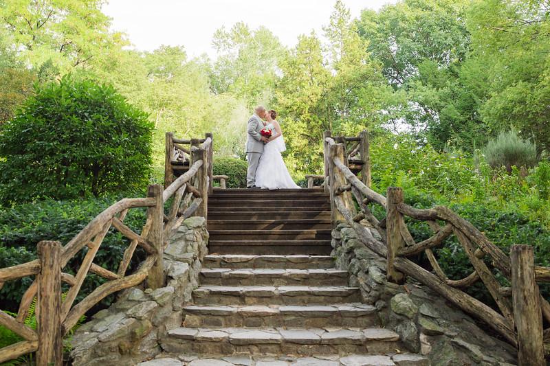 Central Park Wedding - Lubov & Daniel-154.jpg