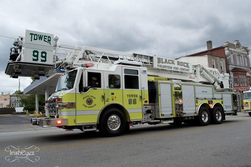 tower-99-black-rock-fire-company_8054234811_o.jpg
