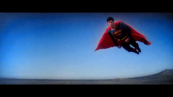 Superman_The_Movie_Extended_Edition_t01 mkv_snapshot_02 36 24_[2017 11 24_13 54 10]