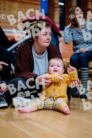 © Bach to Baby 2019_Alejandro Tamagno_West Dulwich_2019-11-08 028.jpg