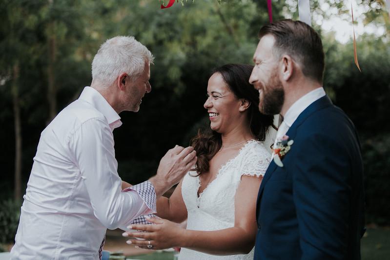 wedding-m-d-442.jpg