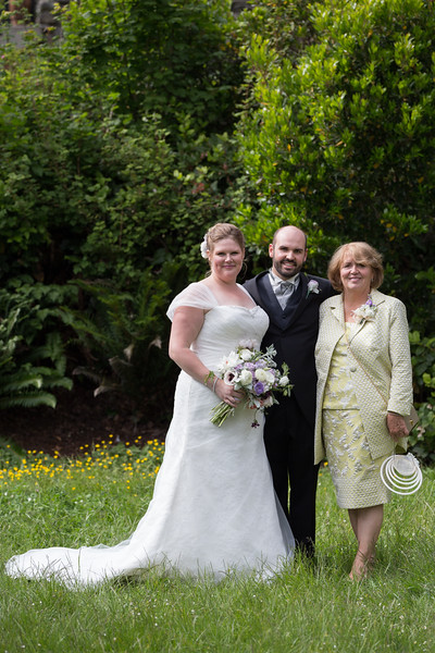 Mari & Merick Wedding - Formals-65.jpg