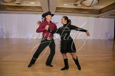 2016 Paradise Country Dance Festival
