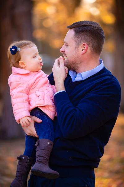 Creighton Family 2019-48.jpg