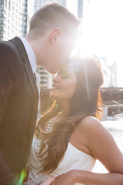 Le Cape Weddings_Bianca + Andrew Engagement-15.jpg