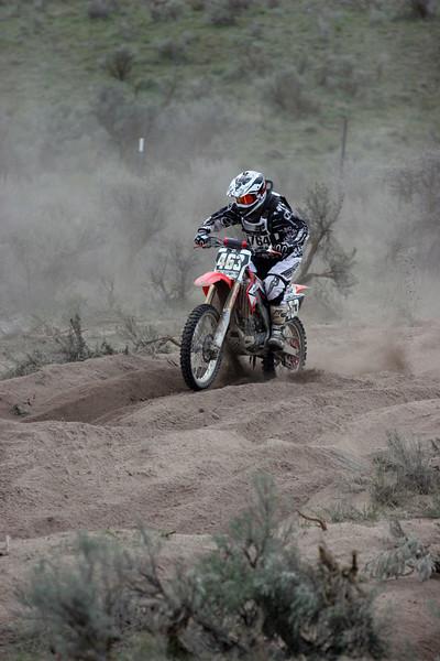 2011 Desert 100 Race Gallery #12