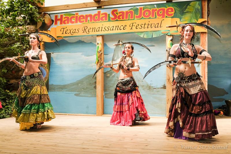 TexasRenFest2016-wk2-089.jpg