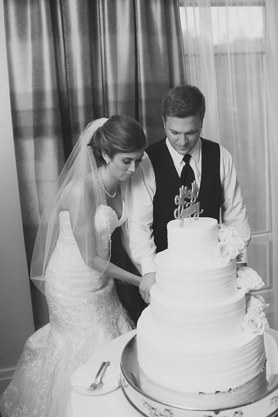 unmutable-wedding-gooding-0675-2.jpg