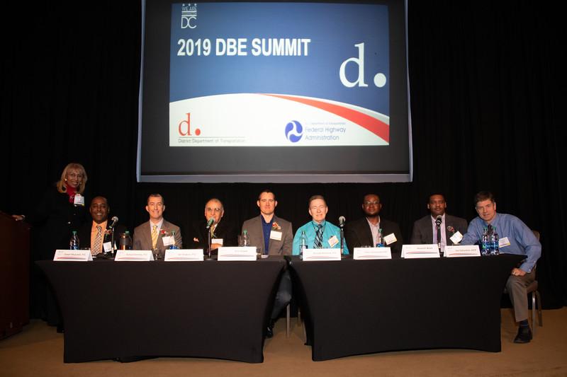DBE Summit-201.jpg