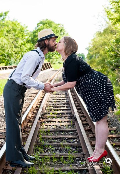 Lindsay and Ryan Engagement - Edits-140.jpg