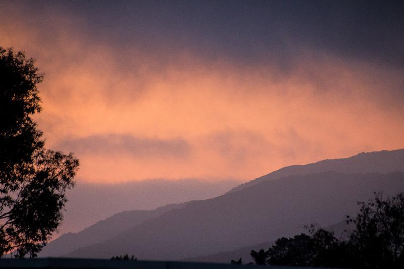 mar 3 - sunset.jpg