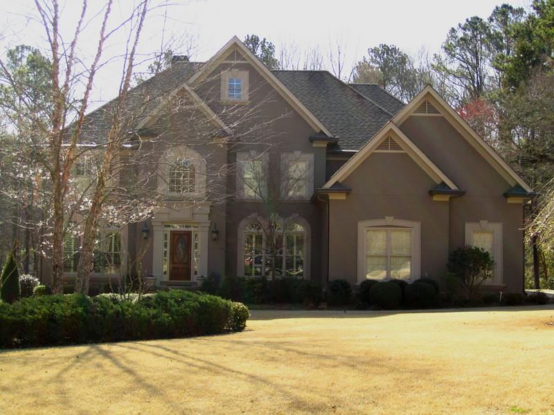 Bethany Oaks Homes Milton GA 30004 (44).JPG