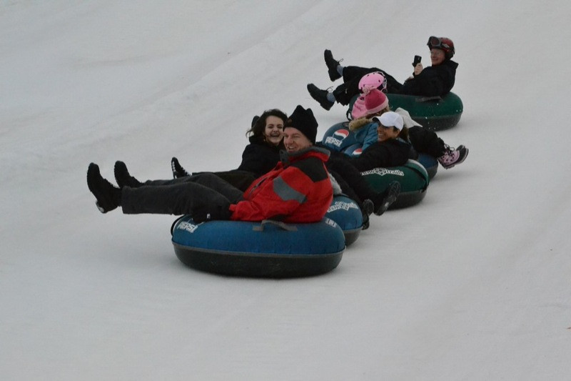 Snow_Tubing_at_Snow_Trails_039.jpg