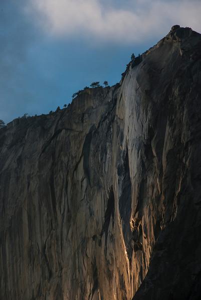 Yosemite (2013-02-24)