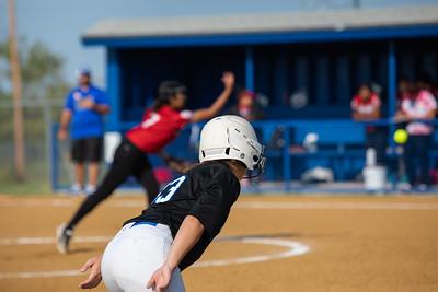 20210909_Bethel Girls Softball vs Crooked Oak